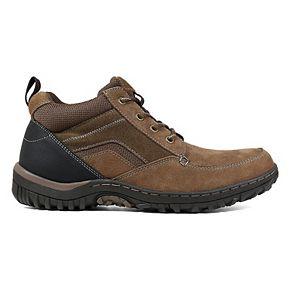 Nunn Bush Quest Men's Chukka Boots