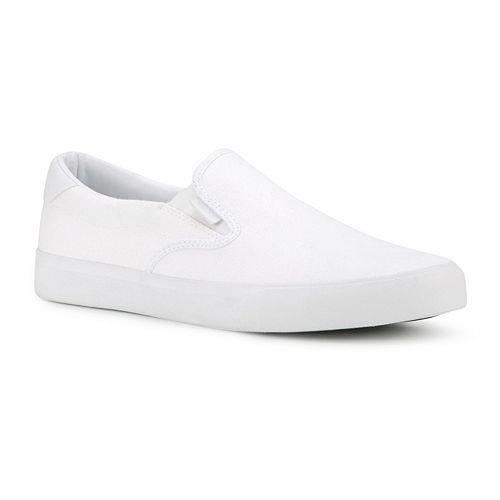 Lugz Clipper Men's Sneakers