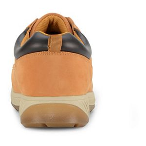 Lugz Bison Lo Men's Water Resistant Sneakers