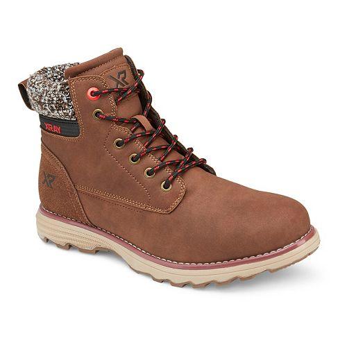 Xray Jayden Men's Ankle Boots
