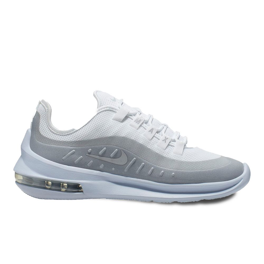 Nike Air Max Axis Women's Running Shoes