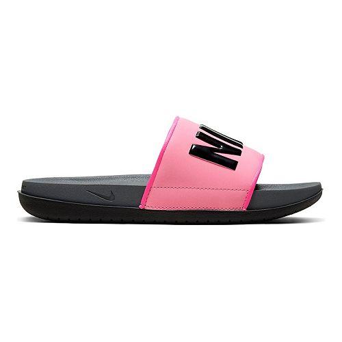 Nike Offcourt Women's Slide Sandals