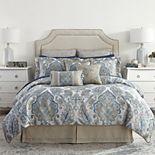 Croscill Emery Comforter Set