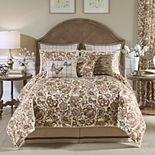Croscill Delilah Comforter Set