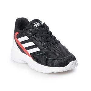 adidas Neb Zed Toddler Boys' Sneakers