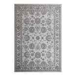 CosmoLiving Helena Classic Transitional Rug