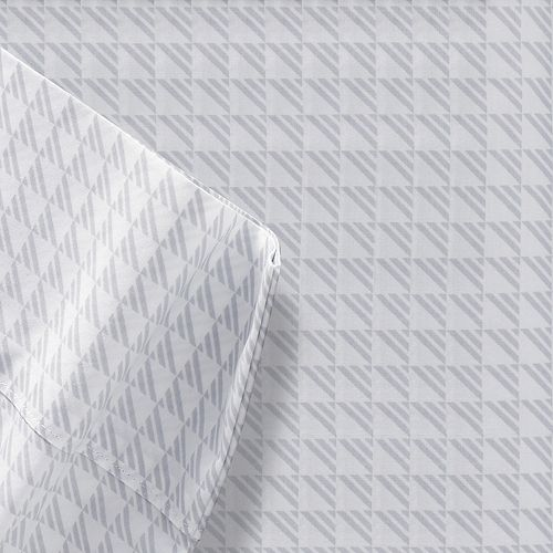 Now House by Jonathan Adler Otto Sheet Set