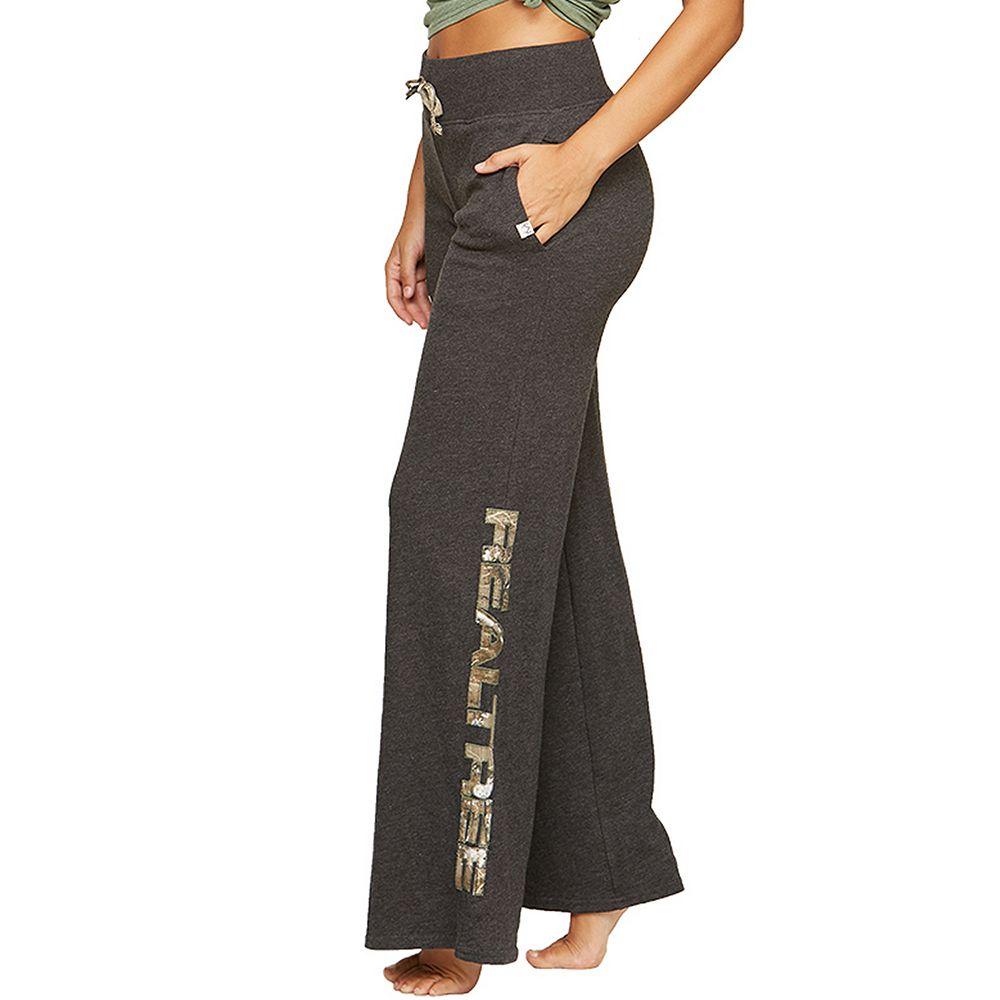 Women's Realtree Bowman Pants
