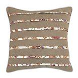 Croscill Delilah Fashion Pillow