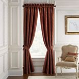 Croscill Arden Curtain Panel Pair