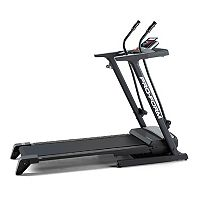 Deals on ProForm Crosswalk LT Treadmill + Free $80 Kohls Cash