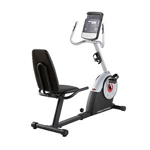 ProForm Cadence R3.9 Exercise Bike