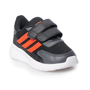 adidas Tensaur Run Toddler Girls' Sneakers