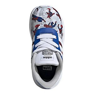adidas Lite Racer 2.0 Toddler Sneakers