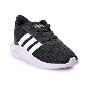 adidas Lite Racer 2.0 Toddler Sneakers