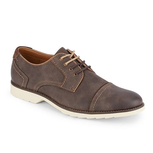 Dockers Murray Men's Oxford Shoes