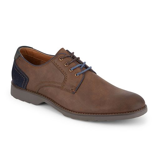 Dockers Moore Men's Oxford Shoes