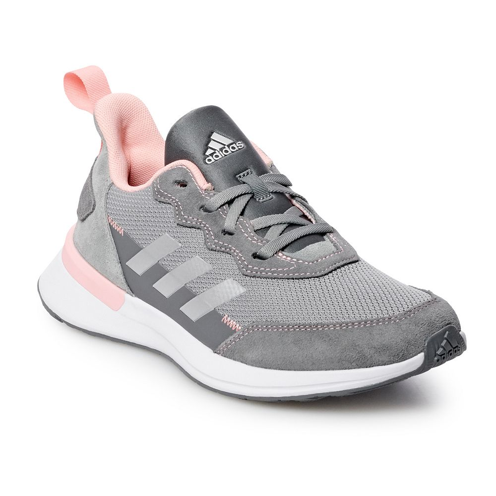 adidas RapidaRun Elite Kids' Sneakers