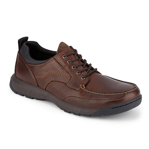 Dockers Avery Men's Oxford Shoes
