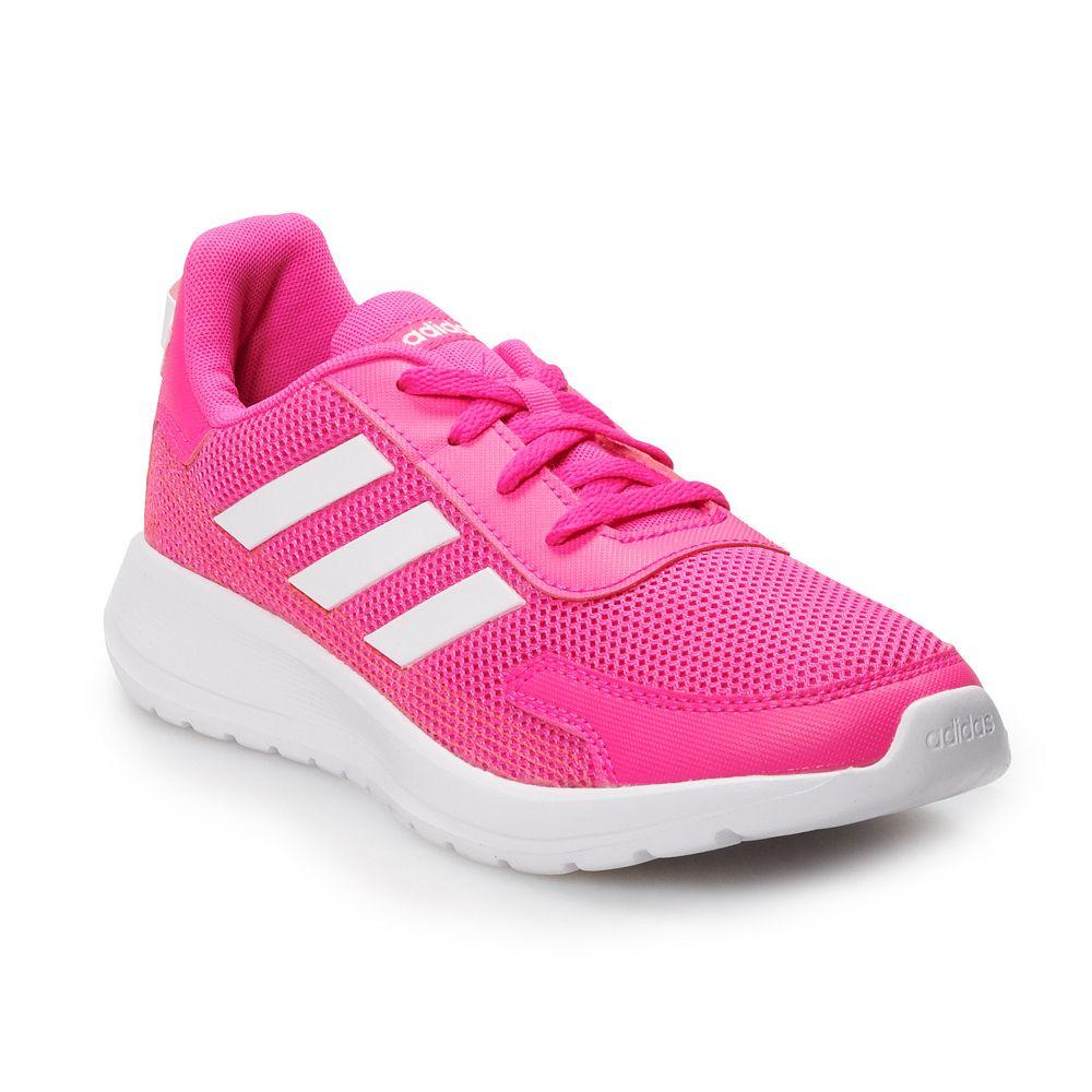 adidas Tensaur Run Boys' Sneakers