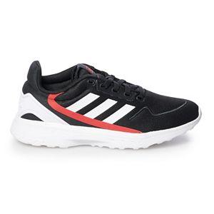 adidas Neb Zed Boys' Sneakers