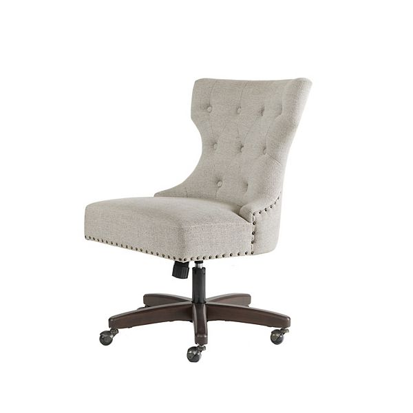 Madison Park Bree Office Chair
