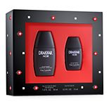 Drakkar Noir Men's Cologne Gift Set - Eau de Toilette ($45 Value)