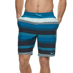 7da18e322a054 Mens Nike Swimming | Kohl's