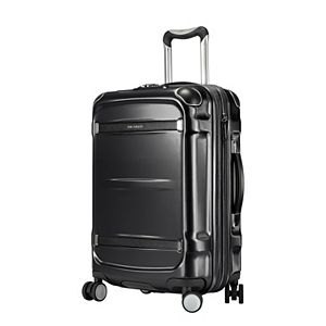 Ricardo Rodeo Drive Hardside Spinner Luggage