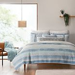 Koolaburra by UGG Thea Quilt Set with Shams