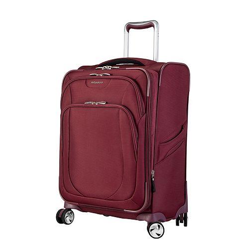 Ricardo Seahaven Spinner Luggage