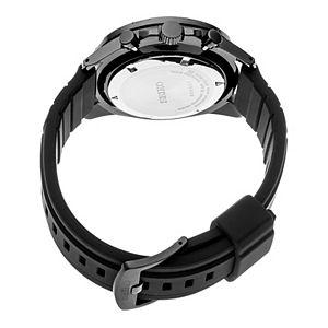 Seiko Men's Essential Chronograph Watch - SSB353