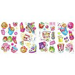 Shopkins Wall Decals by RoomMates