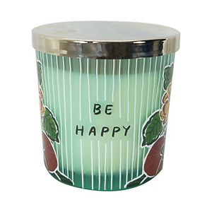 SONOMA Goods for Life® 12.7-oz. Watermelon Sangria Candle Jar