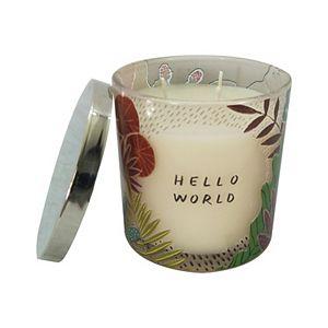 SONOMA Goods for Life® 12.7-oz. Tahitian Pineapple Candle JarGoods for Life? Tahitian Pineapple Candle Jar