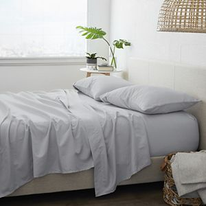 Home Collection Premium Ultra Soft Sheet Set