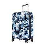 Ricardo Beaumont Hardside Spinner Luggage