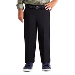 Boys 4-7 Haggar Cool 18 Pro Pants