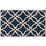 Mohawk® Home Horizon Rendezvous Bath Rug