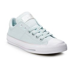converse all star blancas 39
