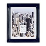 Prinz Midtown Midnight Blue Frame