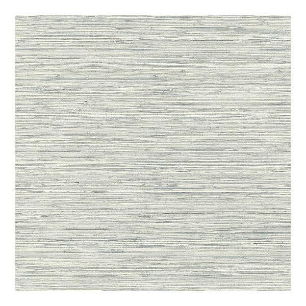 Roommates Faux Grasscloth Peel Stick Wallpaper