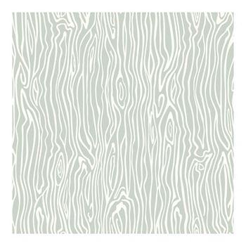 Roommates Faux Wood Grain Peel Stick Wallpaper