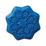 Disney's Frozen 2 Snowflake Shortbread Pan by Nordic Ware