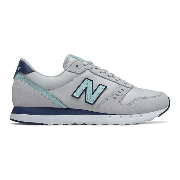 New Balance® 311 v2 Women's Sneakers