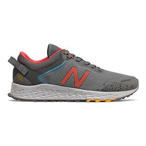 New Balance Fresh Foam Arishi Trail Women's Running Shoes