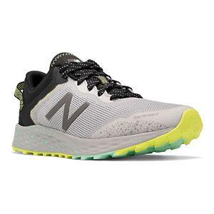 New Balance Fresh Foam Arishi Trail Women's Running Shoes