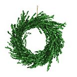 SONOMA Goods for Life® Boxwood Wreath