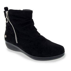 Gloria Vanderbilt Tinsley Women's Ankle Boots