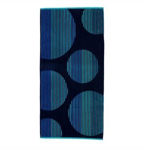 The Big One® Beach Towel